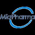 MiaPharma - aparati za fizioterapevte in kozmetike