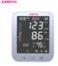 Merilec krvnega tlaka za domačo uporabo