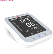 Najbolj prodajni merilec krvnega tlaka