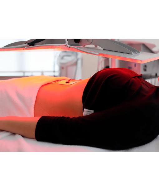 elektrode za stimulacijo mišic